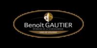 Benoit Gautier – Domaine de la Châtaigneraie – Vins de Vouvray